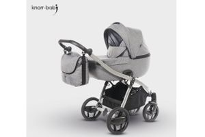 Knorr Baby bis -41%* reduziert!