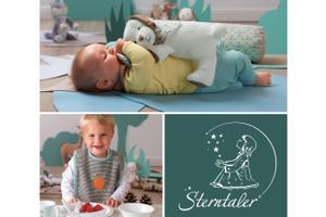 Sterntaler Babyausstattung bis -66%*