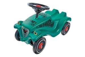 Gewinne einen von drei BIG-Bobby-Car-Classic Racer 2