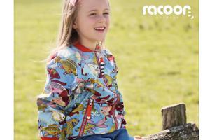 Kinderbekleidung von Racoon bis zu -64%*