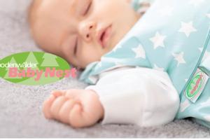 Odenwälder Schlafsäcke bis -60%*