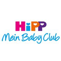 HiPP Mein Baby Club