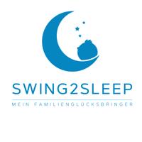 swing2sleep