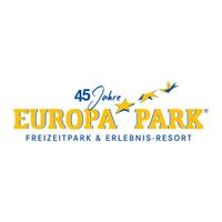 Europa-Park