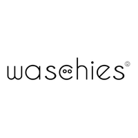 waschies®
