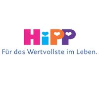 HiPP Für das Wertvollste im Leben
