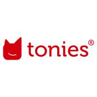 tonies©
