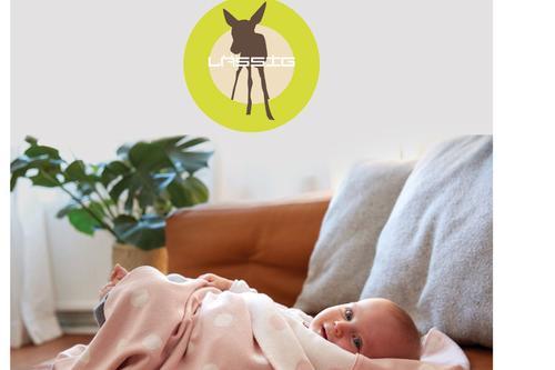 Babyausstattung von Lässig bis -49%*