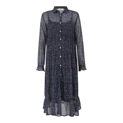 Bellybutton Umstands- und Still-Kleid