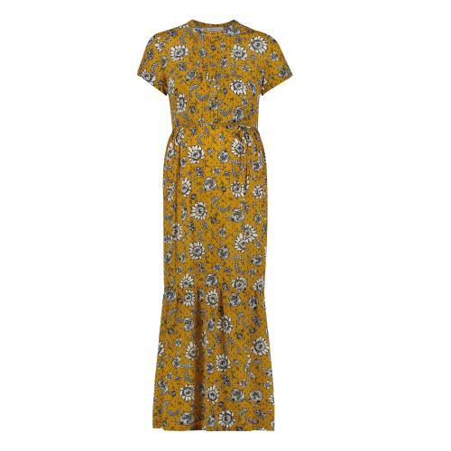 Queen Mum Umstands- und Still-Kleid Denver