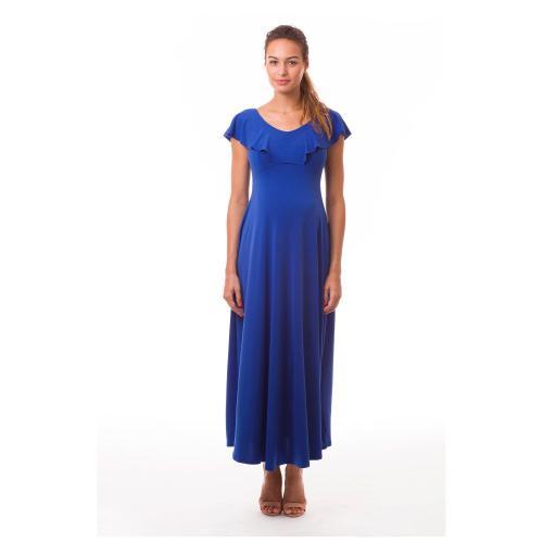 Pomkin Umstands- und Still-Kleid Nevena