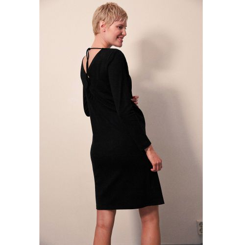Boob® Umstands- und Still-Kleid Grace GOTS